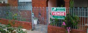 EN VENTA: Casa en Puan