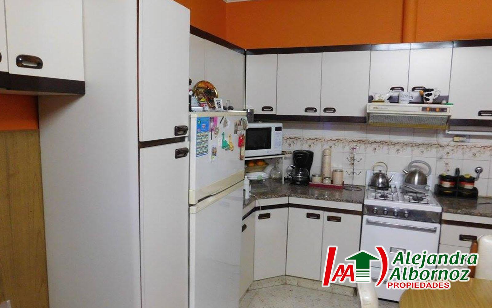 Casa en Darregueira 2