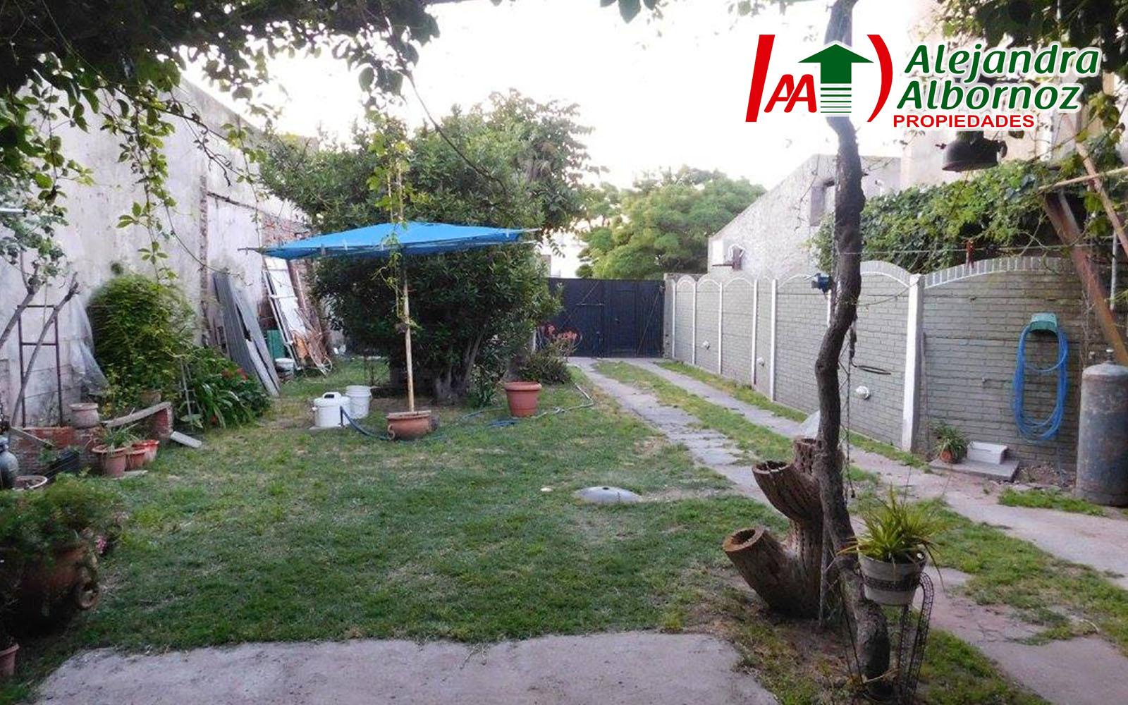 Casa en Darregueira 3