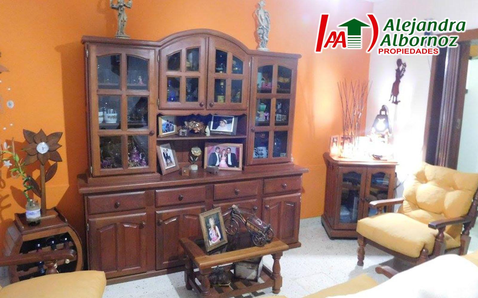 Casa en Darregueira 4