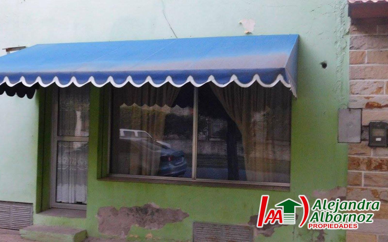 Casa en Darregueira 5