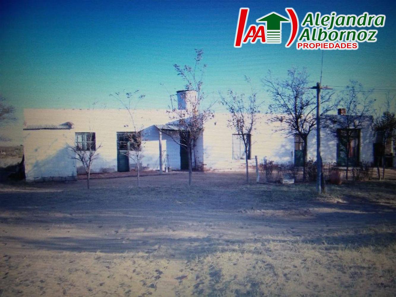 La Pampa septiembre 3