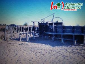 La Pampa septiembre 9